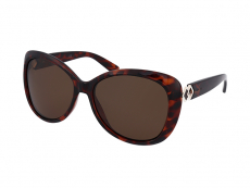 Sluneční brýle Cat Eye - Polaroid PLD 4050/S 086/SP