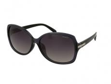 Sluneční brýle Oversize - Polaroid PLD 5011/F/S N6Z/IX