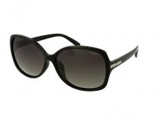Sluneční brýle Oversize - Polaroid PLD 5011/F/S D28/LB
