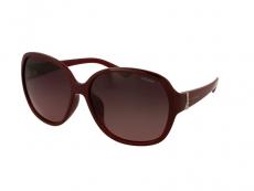 Sluneční brýle Oversize - Polaroid PLD 5013/F/S LKH/JR