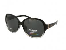 Sluneční brýle Oversize - Polaroid PLD 5013/F/S LLG/Y2