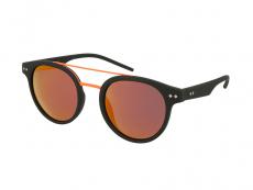 Sluneční brýle Panthos - Polaroid PLD 6031/S 003/OZ