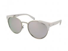 Sluneční brýle Panthos - Polaroid PLD 6038/S/X 6HT/EX