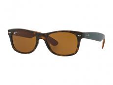 Sluneční brýle Classic Way - Ray-Ban New Wayfarer RB2132 6179