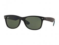 Sluneční brýle Classic Way - Ray-Ban New Wayfarer RB2132 6182