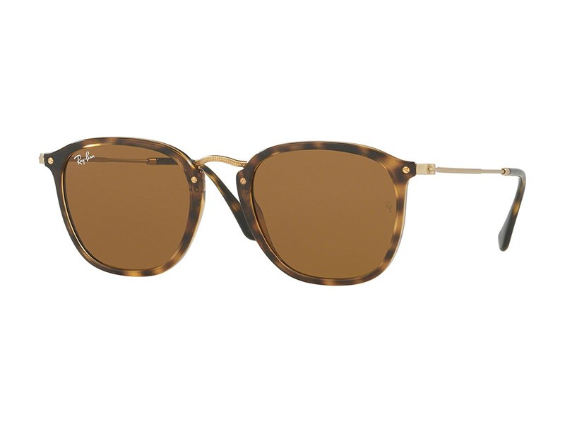 Sluneční brýle Ray-Ban RB2448N 710