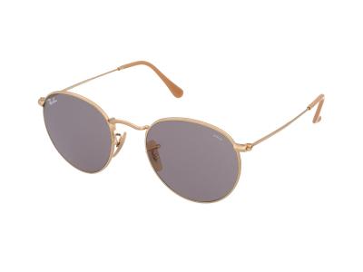 Sluneční brýle Ray-Ban Round RB3447 9064V8
