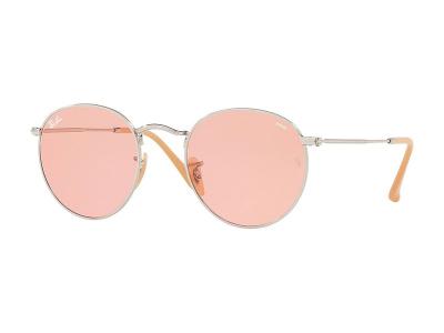 Sluneční brýle Ray-Ban Round RB3447 9065V7