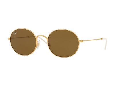 Sluneční brýle Ray-Ban RB3594 901373