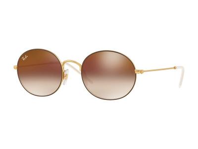 Sluneční brýle Ray-Ban RB3594 9115S0