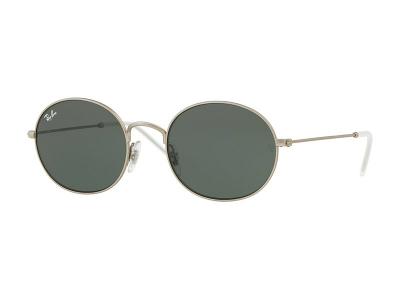 Sluneční brýle Ray-Ban RB3594 911671