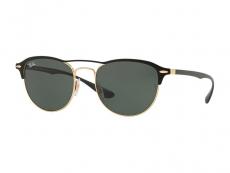 Sluneční brýle Clubmaster - Ray-Ban RB3596 907671