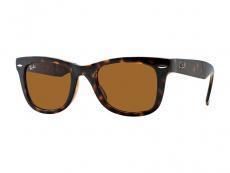 Pánské sluneční brýle - Ray-Ban Wayfarer Folding Classic RB4105 710