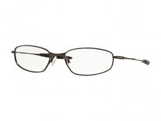 Dioptrické brýle Oakley - Oakley OX3107 310702