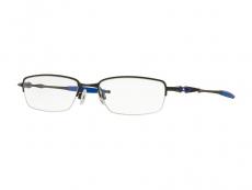Brýlové obroučky Oakley - Oakley OX3129 312909