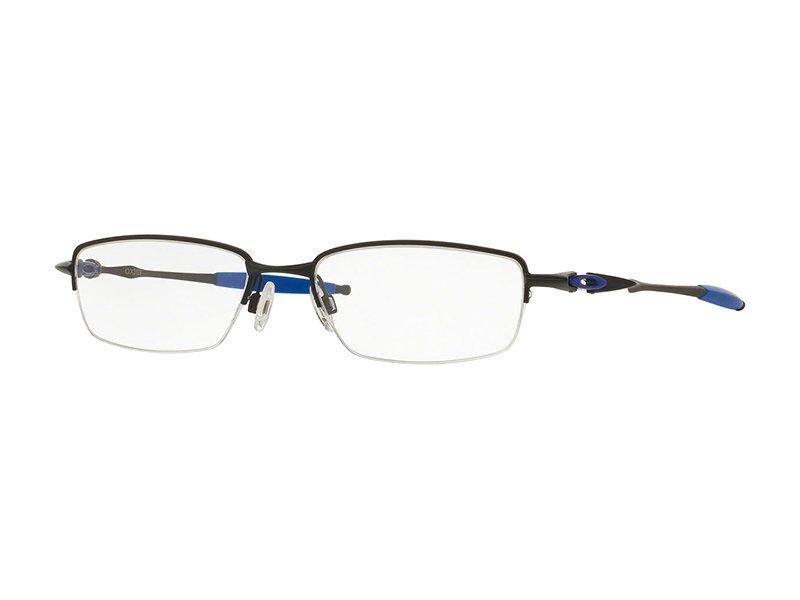 Brýlové obroučky Oakley OX3129 312909