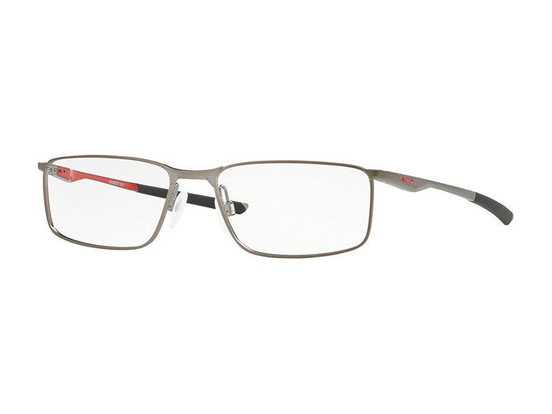 Brýlové obroučky Oakley OX3217 321703