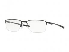 Brýlové obroučky Oakley - Oakley OX3218 321801
