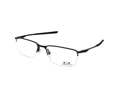 Brýlové obroučky Oakley OX3218 321801