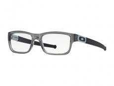 Obdélníkové brýlové obroučky - Oakley OX8034 803406