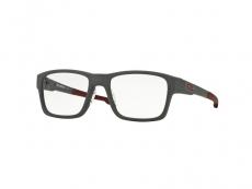 Brýlové obroučky Oakley - Oakley OX8077 807706
