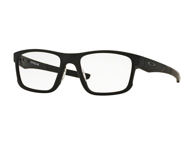 Brýlové obroučky Oakley OX8078 807801