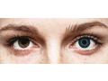 ColourVUE Eyelush Blue - dioptrické (2čočky)