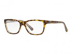 Dětské brýlové obroučky - Ray-Ban RY1536 3602