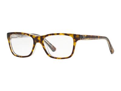 Brýlové obroučky Ray-Ban RY1536 3602