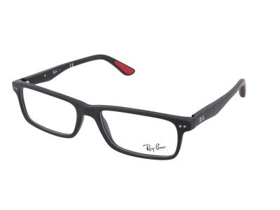 Brýlové obroučky Ray-Ban RX5277 2077