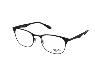 Brýlové obroučky Ray-Ban RX6346 2904