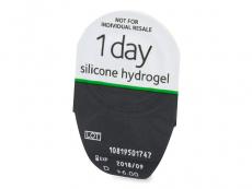 MyDay daily disposable (30čoček)