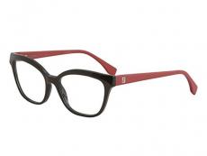 Brýlové obroučky Cat Eye - Fendi FF 0044 MGT