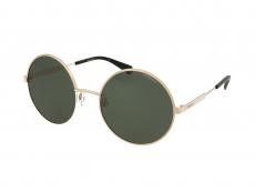 Kulaté sluneční brýle - Polaroid PLD 4052/S J5G/UC