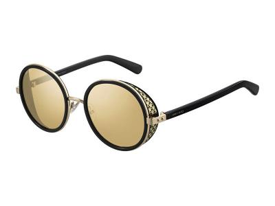 Sluneční brýle Jimmy Choo Andie/N/S 2M2/T4