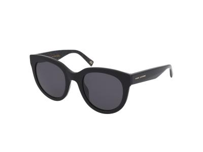 Sluneční brýle Marc Jacobs Marc 233/S NS8/IR
