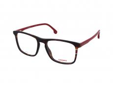 Čtvercové dioptrické brýle - Carrera Carrera 158/V 063