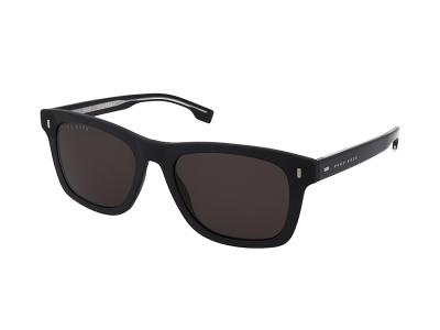 Sluneční brýle Hugo Boss Boss 0925/S 807/IR
