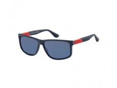 Sluneční brýle Tommy Hilfiger - Tommy Hilfiger TH 1560/S FLL/KU