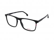 Čtvercové dioptrické brýle - Carrera Carrera 158/V 807