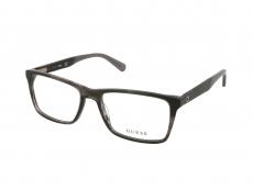 Brýlové obroučky Guess - Guess GU1954-V 020