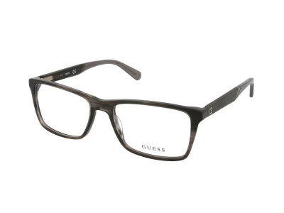 Brýlové obroučky Guess GU1954-V 020