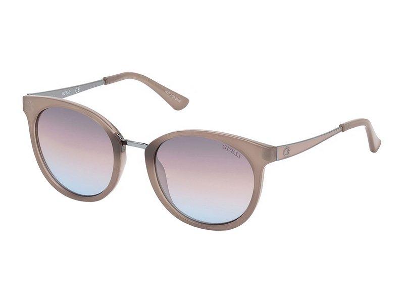 Sluneční brýle Guess GU7459 59C