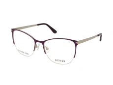Brýlové obroučky Guess - Guess GU2666-V 081