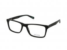 Dioptrické brýle Guess - Guess GU1954 001