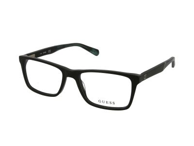 Brýlové obroučky Guess GU1954 001