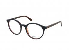 Kulaté dioptrické brýle - Guess GU1951 092