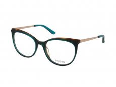Brýlové obroučky Guess - Guess GU2640 089
