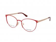 Brýlové obroučky Guess - Guess GU2665 075