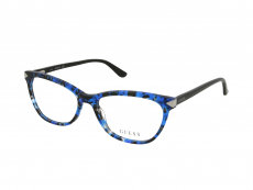 Brýlové obroučky Guess - Guess GU2668 092